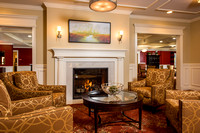 Brightview Senior Living - Canton, MA